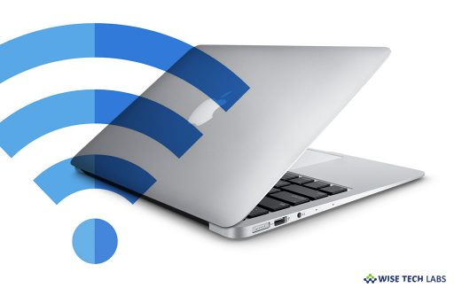 how-to-troubleshoot-wi-fi-connectivity-issue-on-your-mac-wise-tech-labs