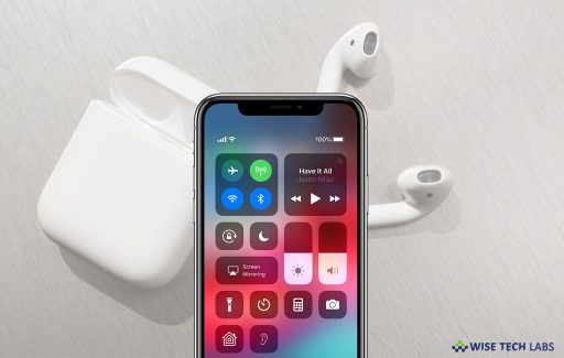 how-to-use-live-listen-with-airpods-wise-tech-labs