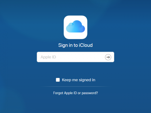 icloud-drive-access-apple-id-mac-wise-tech-labs