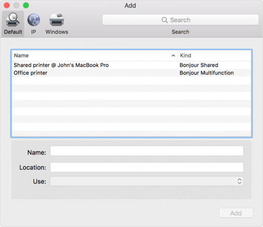 macos-sierra-system-preferences-printers-scanners-add-wise-tech-labs
