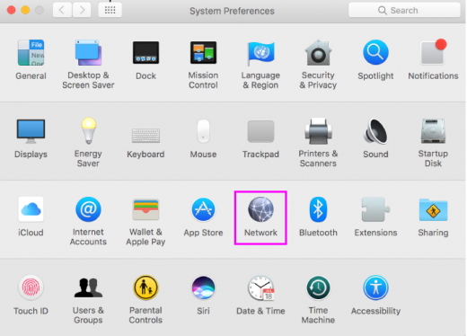 network-mac-system-preferences-wise-tech-labs