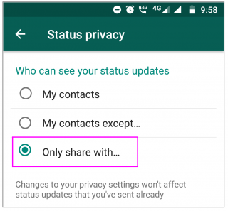 only-share-with-whatsapp-wise-tech-labs