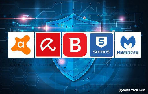 top-5-best-free-antivirus-apps-for-mac-in-2018-wise-tech-labs