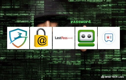 top-5-best-free-password-managers-of-2018-wise-tech-labs