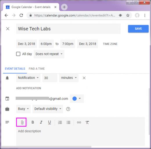 add-an-attachment-google-calendar-wise-tech-labs
