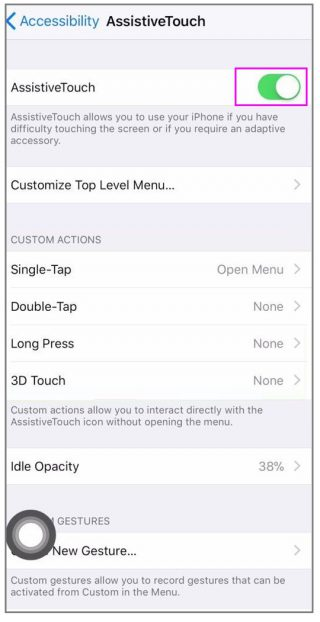 assistive-touch-on-iphone-wise-tech-labs