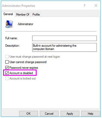 enable-admin-account-win10-wise-tech-labs