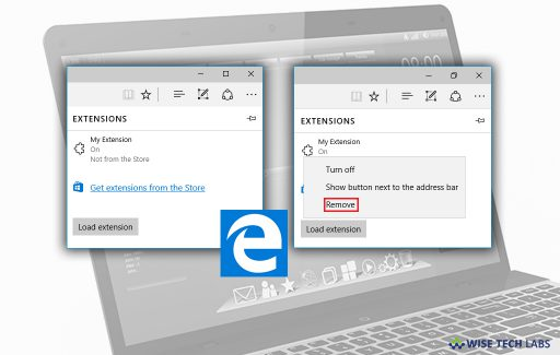 how-to-add-move-and-remove-extensions-for-microsoft-edge-wise-tech-labs