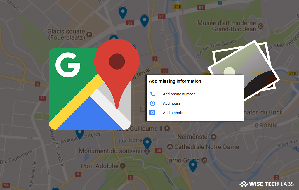 how-to-add-remove-or-share-photos-in-google-maps-using-your-computer-wise-tech-labs