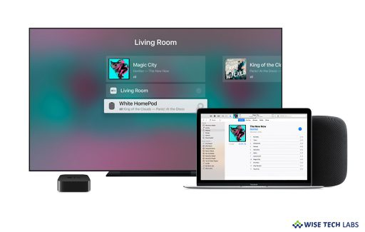how-to-airplay-audio-from-your-apple-tv-mac-or-ios-device-wise-tech-labs