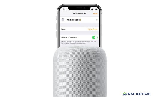 how-to-customize-and-manage-settings-for-homepod-from-your-iphone-or-mac-wise-tech-labs