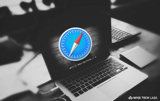 how-to-delete-a-website-from-safaris-never-save-password-list-wise-tech-labs