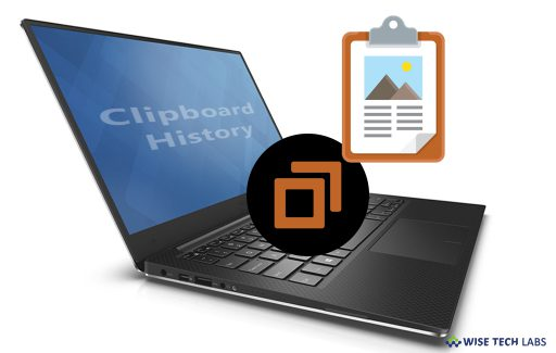 how-to-enable-or-disable-clipboard-history-on-your-windows-10-pc-wise-tech-labs