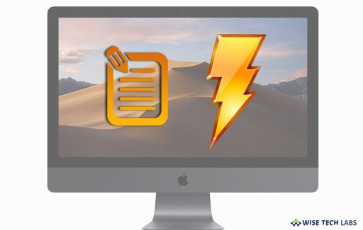 how-to-manage-content-caching-on-your-mac-wise-tech-labs