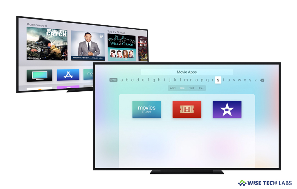 how-to-move-or-hide-apps-on-your-apple-tv-wise-tech-labs