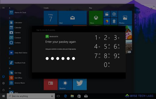 how-to-prevent-unauthorized-purchases-from-microsoft-store-wise-tech-labs