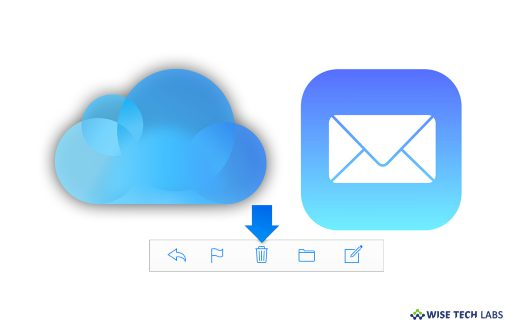 how-to-reduce-email-storage-space-in-icloud-wise-tech-labs