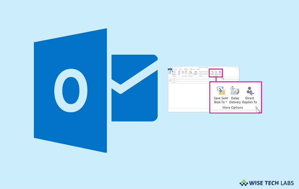 how-to-set-a-message-expiration-date-in-outlook365-wise-tech-labs