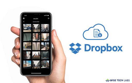 how-to-upload-multiple-photos-to-dropbox-at-once-using-an-ios-device-wise-tech-labs