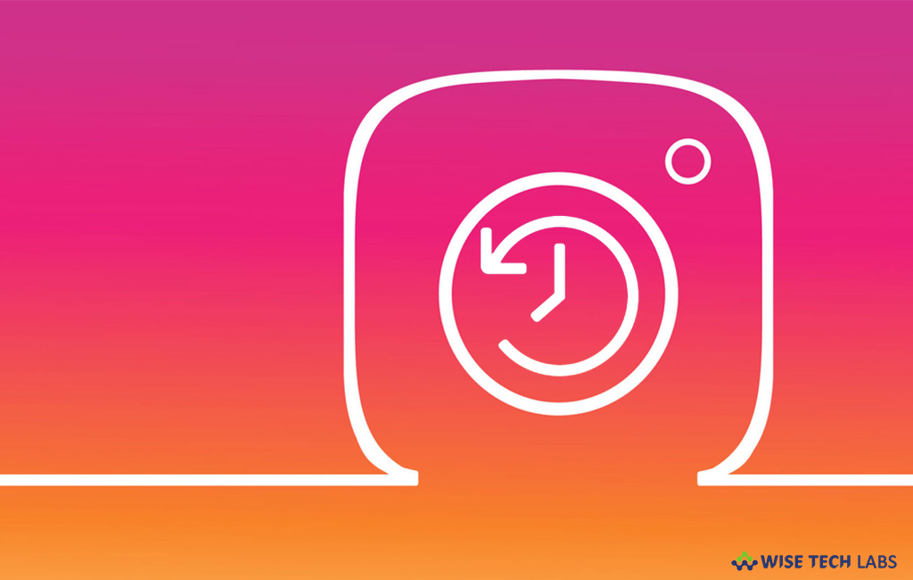 how-to-use-archive-feature-on-your-instagram-account-wise-tech-labs