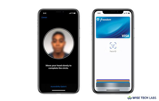 how-to-use-face-id-to-make-purchases-on-your-iphone-or-ipad-wise-tech-labs