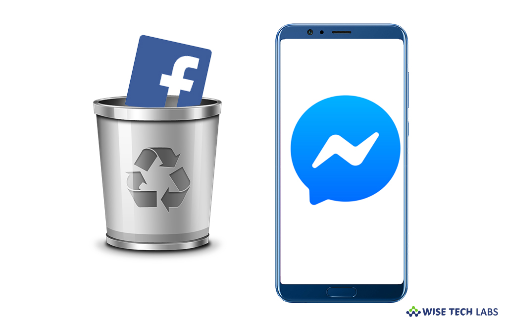 how-to-use-messenger-if-you-deactivate-your-facebook-account-wise-tech-labs