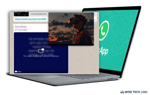 how-to-use-picture-in-picture-feature-in-whatsapp-web-wise-tech-labs