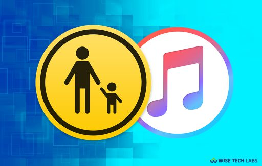 how-to-use-restrictions-in-itunes-on-your-mac-or-pc-wise-tech-labs
