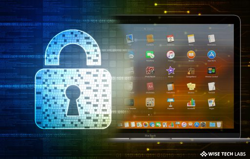 what-is-malware-and-how-to-protect-your-mac-from-it-wise-tech-labs