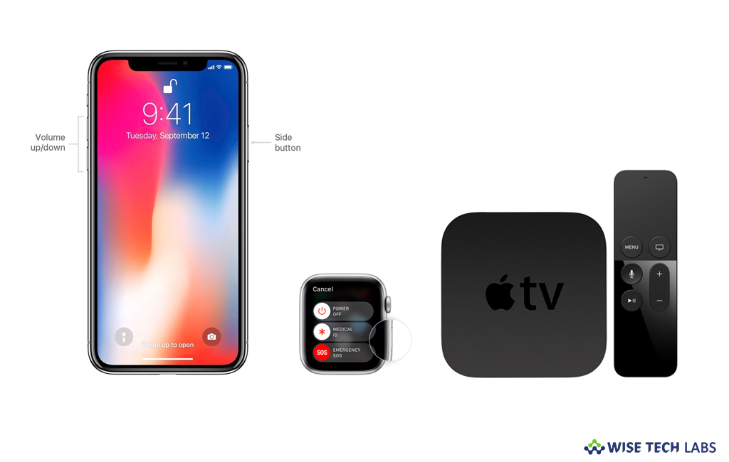 what-to-do-if-an-app-unexpectedly-quits-or-stops-responding-on-your-ios-device-apple-watch-ora-apple-tv-wise-tech-labs