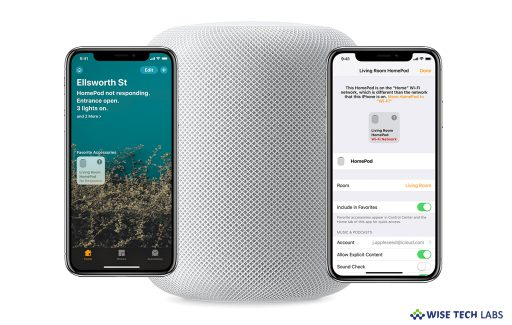 what-to-do-if-homepod-is-not-responding-wise-tech-labs