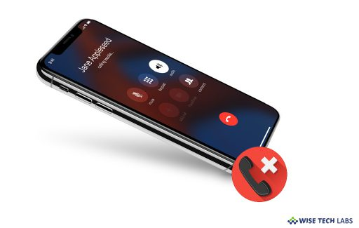 what-to-do-if-you-are-unable-to-make-or-receive-calls-on-your-iphone-wise-tech-labs