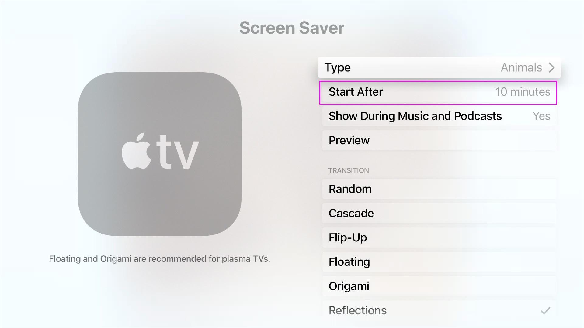 Apple-TV-Screen-Saver-Screen-wise-tech-labs