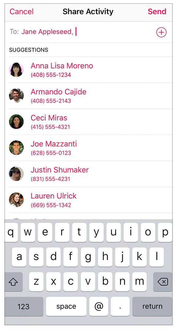 add-friends-apple-watch-wise-tech-labs