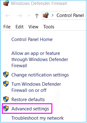 advanced-settings-win10-wise-tech-labs