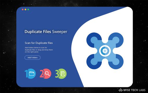 duplicate-files-sweeper-best-duplicate-files-finder-and-cleaner-for-your-mac-in-2019-wise-tech-labs