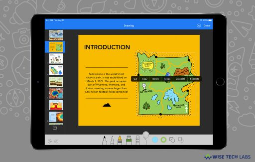 how-to-animate-drawings-in-keynote-and-numbers-on-your-mac-or-ios-wise-tech-labs
