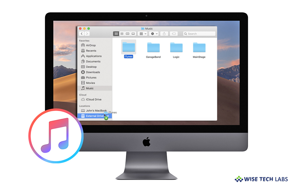 how-to-backup-and-restore-your-itunes-library-manually-wise-tech-labs