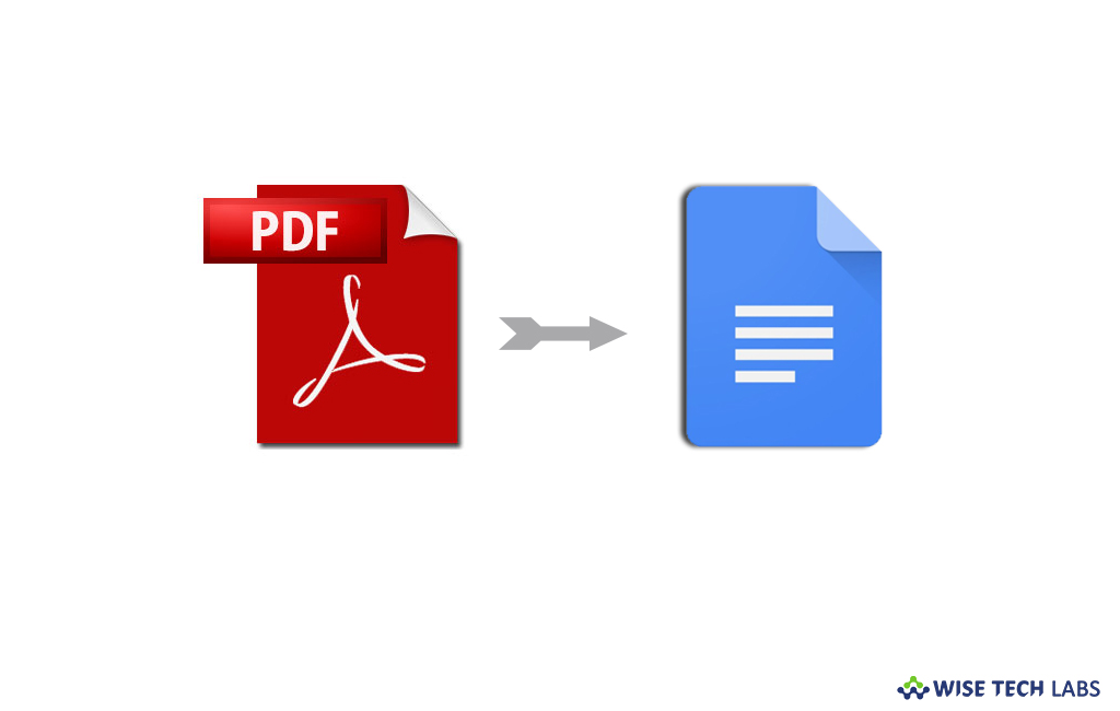 how-to-convert-pdf-files-into-doc-using-google-drive-wise-tech-labs