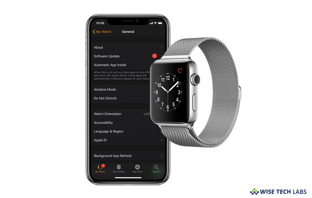 how-to-download-and-install-watchos5-1-3-beta-3-on your-apple-watch-without-developer-account-wise-tech-labs