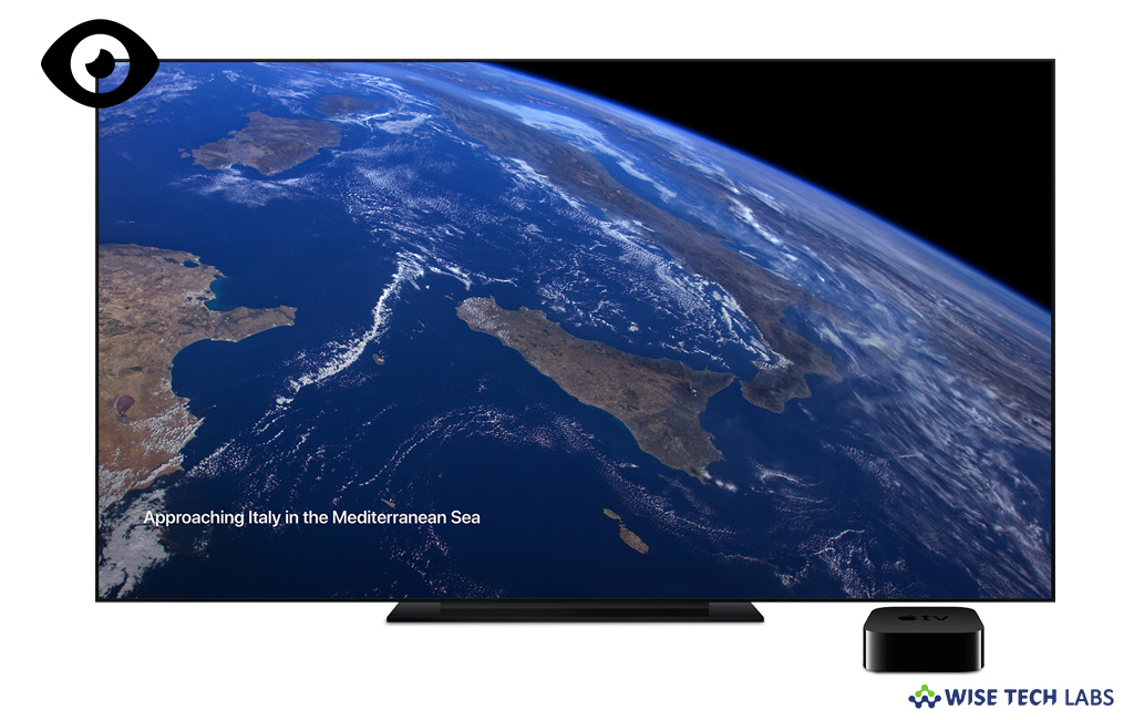 how-to-play-aerial-screen-savers-on-your-apple-tv-wise-tech-labs