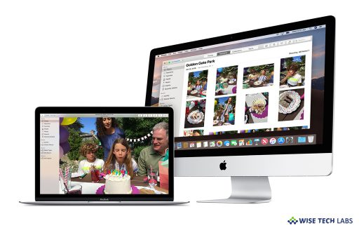 how-to-prepare-your-library-to-work-with-the-current-version-of-iphoto-or-photos-on-your-mac-wise-tech-labs