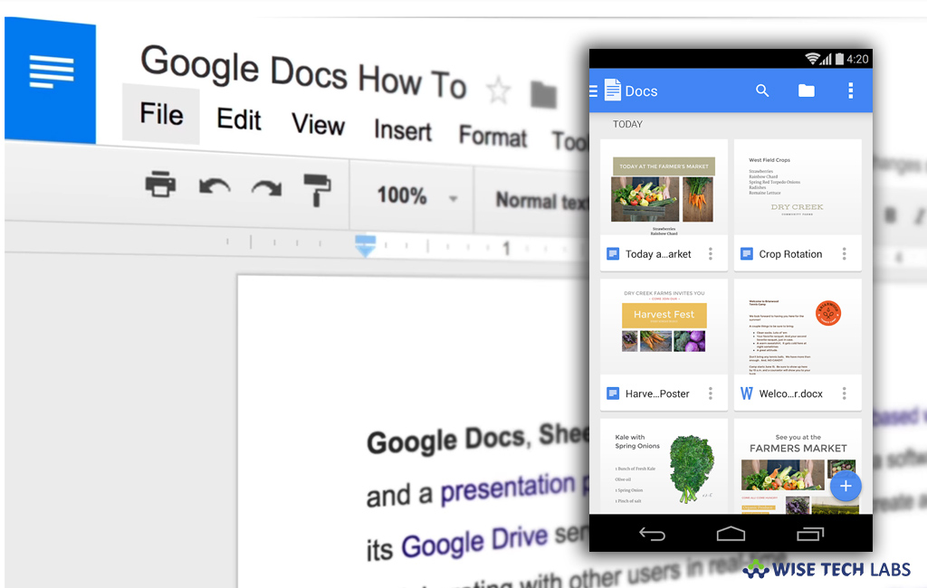 how-to-print-or-change-page-orientation-in-google-docs-on-your-computer-or-smartphone-wise-tech-labs