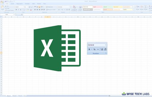 how-to-set-rounding-precision-in-microsoft-excel-wise-tech-labs