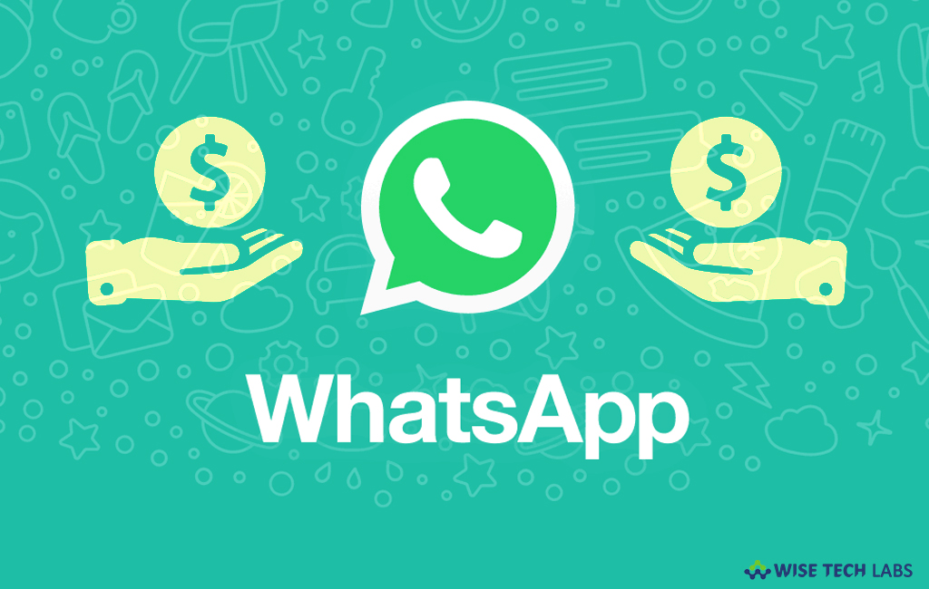 how-to-set-up-and-use-whatsapp-payments-on-your-wmartphone-wise-tech-labs