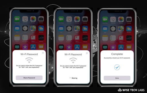how-to-share-your-wi-fi-password-from-your-iphone-ipad-or-ipod-touch-wise-tech-labs