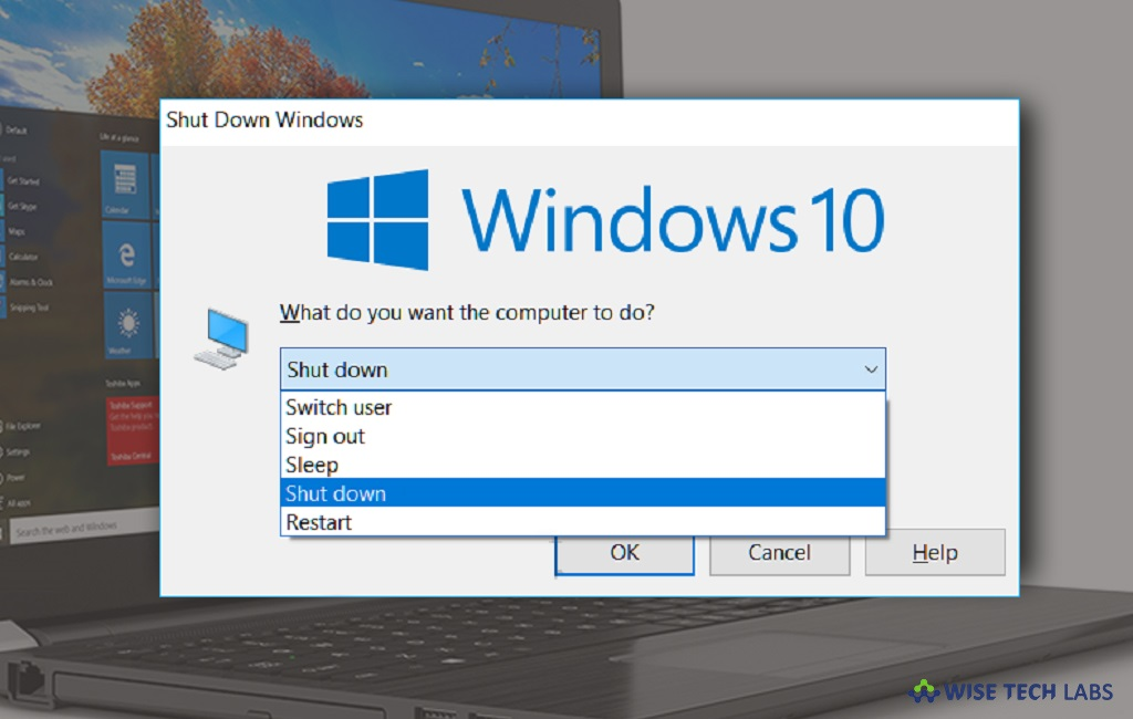 how-to-stop-windows10-from-relaunching-the-recently-used-apps-on-Startup