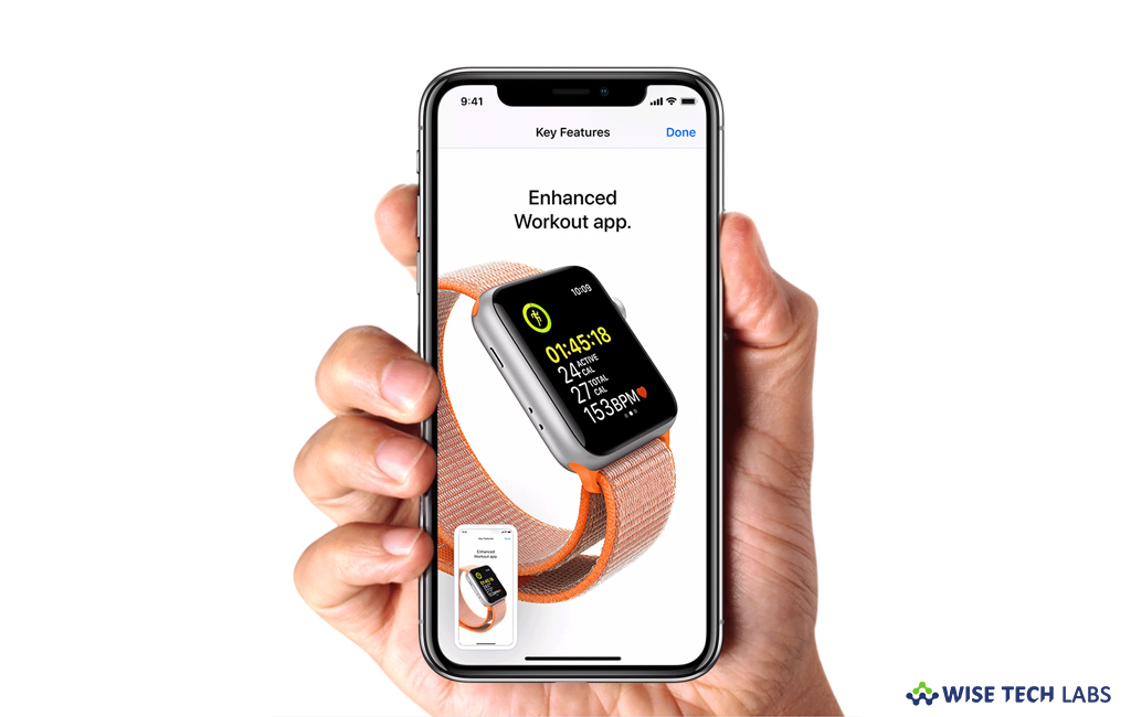 how-to-take-screenshots-on-an-iphone-x-xr-xs-andxs-max-wise-tech-labs