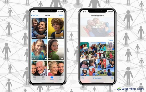 learn-everything-about-the-people-album-in-photos-on-your-iphone-ipad-or-ipod-touch-wise-tech-labs