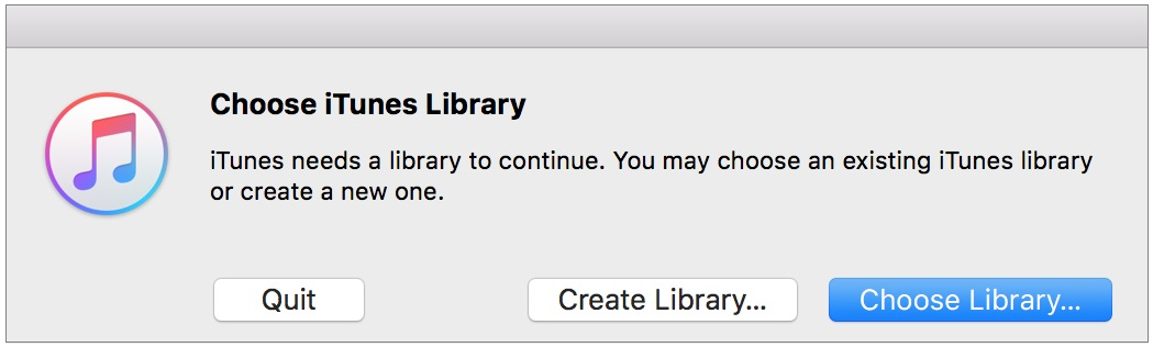 -library-modal-wise-tech-labs